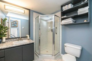 """Photo 10: 63 202 LAVAL Street in Coquitlam: Maillardville Townhouse for sale in """"PLACE FONTAINE BLEAU"""" : MLS®# R2576260"""