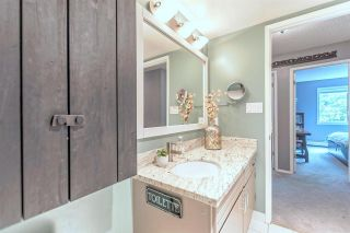 "Photo 14: 210 2320 TRINITY Street in Vancouver: Hastings Condo for sale in ""TRINITY MANOR"" (Vancouver East)  : MLS®# R2189553"