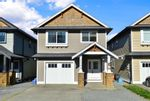 Main Photo: 2089 Dover St in : Sk Sooke Vill Core House for sale (Sooke)  : MLS®# 872509