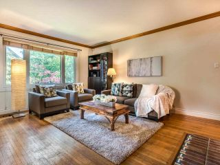 Photo 7: 1606 E 10TH Avenue in Vancouver: Grandview Woodland House for sale (Vancouver East)  : MLS®# R2579032