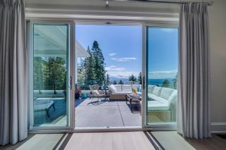 Photo 15: 13398 MARINE DRIVE in Surrey: Crescent Bch Ocean Pk. House for sale (South Surrey White Rock)  : MLS®# R2587345