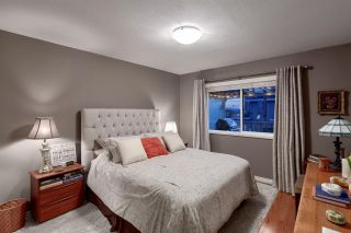 Photo 11: 4462 WILLIAM Street in Burnaby: Willingdon Heights House for sale (Burnaby North)  : MLS®# R2372753