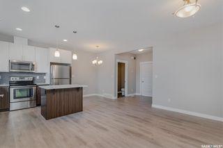 Photo 5: 524 Kloppenburg Crescent in Saskatoon: Evergreen Residential for sale : MLS®# SK862543