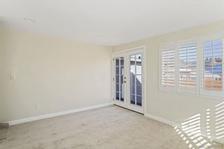 Photo 20: PARADISE HILLS House for sale : 4 bedrooms : 5851 Alleghany in San Diego