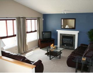 Photo 6:  in WINNIPEG: Windsor Park / Southdale / Island Lakes Residential for sale (South East Winnipeg)  : MLS®# 2910311