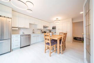 """Photo 3: 203 7368 ROYAL OAK Avenue in Burnaby: Metrotown Condo for sale in """"PARK PLACE II"""" (Burnaby South)  : MLS®# R2575977"""