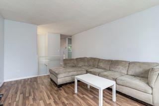 Photo 7: 19 PRINCETON Crescent: St. Albert House Half Duplex for sale : MLS®# E4261401
