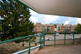 Photo 14: 204 20140 56 AVENUE in Langley: Langley City Condo for sale : MLS®# R2413316