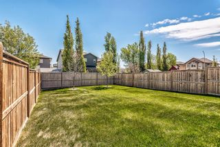 Photo 29: 158 Hillcrest Circle SW: Airdrie Detached for sale : MLS®# A1116968