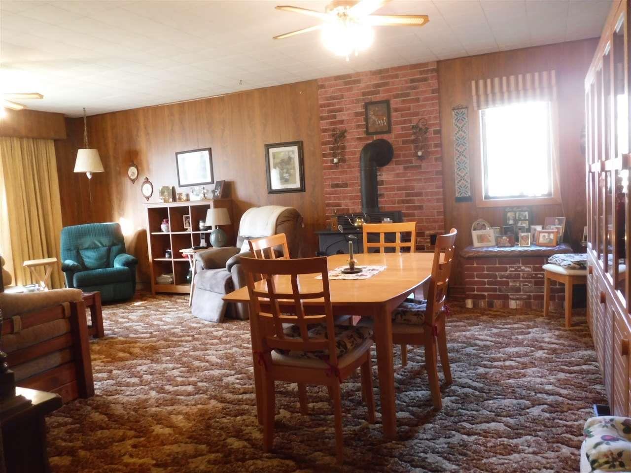 Photo 10: Photos: 1599 MACKENZIE Highway in Bella Coola: Bella Coola/Hagensborg House for sale (Williams Lake (Zone 27))  : MLS®# R2449026