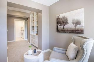 Photo 31: 19 Spring Willow Way SW in Calgary: Springbank Hill Detached for sale : MLS®# A1124752