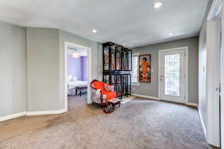 Photo 18: 9202 150 Street in Edmonton: Zone 22 House for sale : MLS®# E4246855