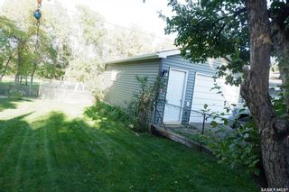 Photo 32: 112 Wood Crescent in Assiniboia: Residential for sale : MLS®# SK870891