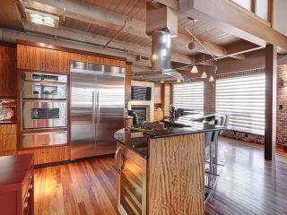 Photo 25: PH2 10330 104 Street in Edmonton: Zone 12 Condo for sale : MLS®# E4203439
