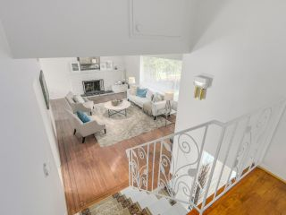 Photo 10: 11540 SEATON Road in Richmond: Ironwood House for sale : MLS®# R2114026