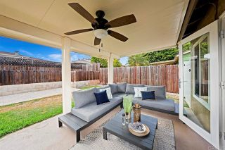 Photo 25: House for sale : 3 bedrooms : 3626 Mount Abbey Avenue in San Diego