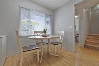Photo 3: 415 LEHMAN Place in Port Moody: North Shore Pt Moody Townhouse for sale : MLS®# R2587231
