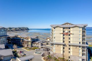 Photo 21: 401B 181 Beachside Dr in : PQ Parksville Condo for sale (Parksville/Qualicum)  : MLS®# 869506
