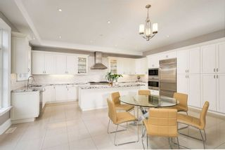 Photo 11: 95 Sarracini Cres in Vaughan: Islington Woods Freehold for sale : MLS®# N5318300