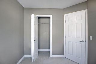 Photo 25: 108 Cedarwood Lane SW in Calgary: Cedarbrae Row/Townhouse for sale : MLS®# A1095683