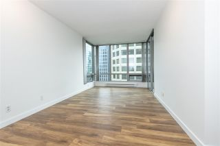 Photo 10: 1804 1200 W GEORGIA Street in Vancouver: West End VW Condo for sale (Vancouver West)  : MLS®# R2590926