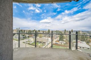 Photo 19: 602 2505 17 Avenue SW in Calgary: Richmond Apartment for sale : MLS®# A1107642