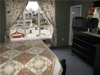 Photo 7: 158 PHILLIPS Street in New Westminster: Queensborough House for sale : MLS®# V998803