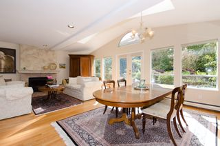 Photo 8:  in Vancouver: Home for sale : MLS®# v885670