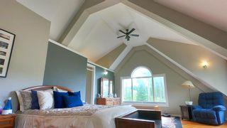Photo 21: 74194 Highway 40 in Rural Bighorn No. 8, M.D. of: Rural Bighorn M.D. Detached for sale : MLS®# A1017139