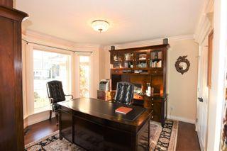Photo 10: 252 Estate Drive: Sherwood Park House for sale : MLS®# E4261385