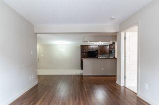 Photo 14: 143 11505 ELLERSLIE Road in Edmonton: Zone 55 Condo for sale : MLS®# E4231041