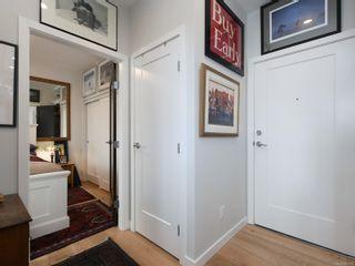 Photo 17: 301 1515 Redfern St in : Vi Jubilee Condo for sale (Victoria)  : MLS®# 873995