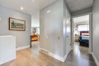 Photo 22: 9047 152 Street in Edmonton: Zone 22 House for sale : MLS®# E4248854