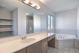 Photo 31: 8 Saddlecrest Gardens NE in Calgary: Saddle Ridge Detached for sale : MLS®# A1125888