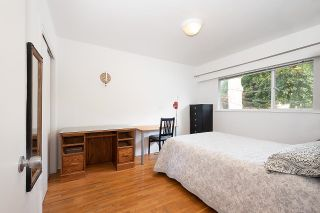 Photo 10: 2925 W 11TH Avenue in Vancouver: Kitsilano House for sale (Vancouver West)  : MLS®# R2623875