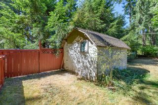 Photo 23: 3466 Hallberg Rd in Nanaimo: Na Chase River House for sale : MLS®# 883329