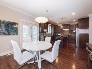 Photo 10: 21174 83B Avenue in Langley: Willoughby Heights House for sale : MLS®# R2248220