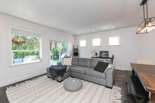 Photo 7: 1595 Baillie Rd in : CV Comox Peninsula House for sale (Comox Valley)  : MLS®# 878348