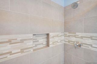 Photo 26: LA JOLLA House for sale : 4 bedrooms : 6226 Castejon Drive