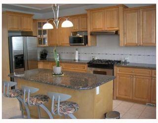 """Photo 3: 3591 TOLMIE Ave in Richmond: Terra Nova House for sale in """"TERRA NOVA"""" : MLS®# V644251"""
