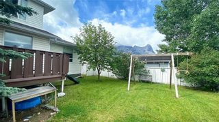 Photo 25: 302 Pioneer Road: Canmore Detached for sale : MLS®# A1130498