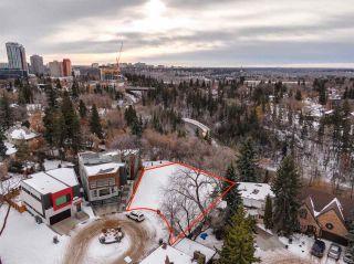 Photo 8: 90 SYLVANCROFT Lane in Edmonton: Zone 07 Vacant Lot for sale : MLS®# E4226033