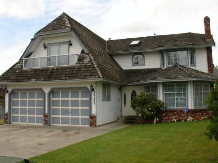 Main Photo: 14203 70Th Ave: House for sale (East Newton)