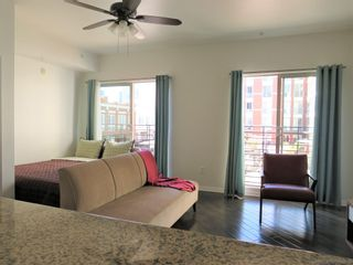 Photo 11: DOWNTOWN Condo for sale: 450 J Street #4121 in San Diego