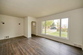 Photo 3: 4 Kelwood Crescent SW in Calgary: Glendale Detached for sale : MLS®# A1039798