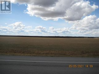 Photo 43: 54131 Township Road 542 in Rural Yellowhead County: Agriculture for sale : MLS®# A1074150
