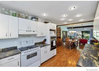 Photo 19: 1854a Myhrest Rd in Cobble Hill: ML Cobble Hill House for sale (Duncan)  : MLS®# 840857