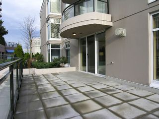 """Photo 8: 8480 GRANVILLE Ave in Richmond: Brighouse South Condo for sale in """"MONTE CARLO"""" : MLS®# V624170"""