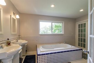 Photo 15: 3083 SPURAWAY AVENUE in Coquitlam: Ranch Park House for sale : MLS®# R2367830