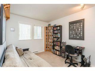 Photo 14: 404 3065 PRIMROSE LANE in Coquitlam: North Coquitlam Condo for sale : MLS®# R2428749